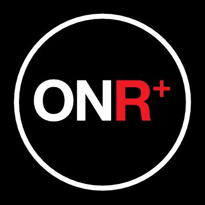 Icon ONRestaurants+